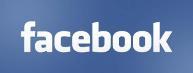 Черницький НВК на Facebook